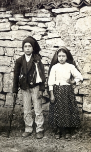 The holy lives of Fatima Seers Francisco and Jacinta have much to teach us, says Sister Angela de Fatima, postulator for the cause of canonization for the two children.