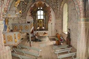 catholics in sweden