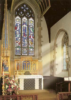 walsingham-slipped-chapel-2
