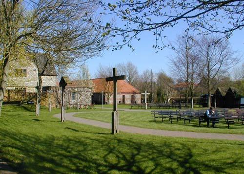walsingham-way-of-the-cross
