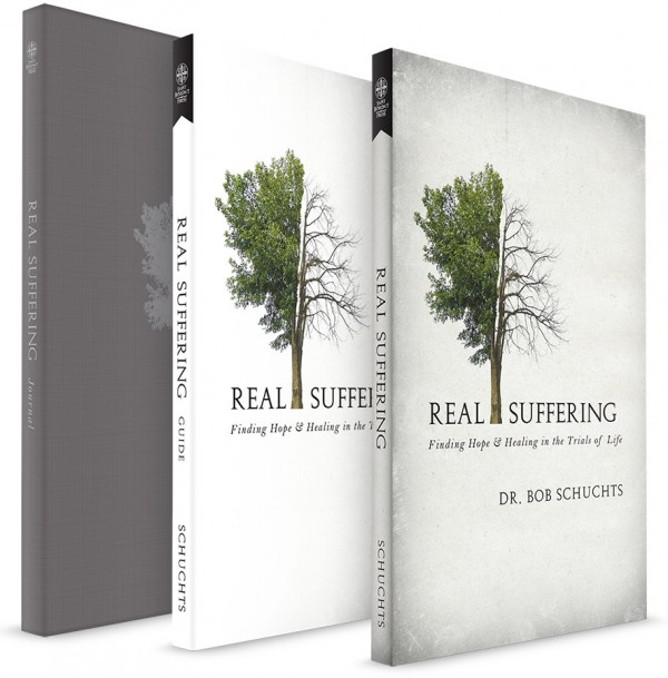 real-suffering-set-02_2